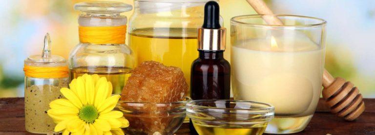 Рецепт от язвы 12-перстной кишки (масло, настойка прополиса)